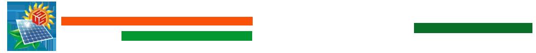 UNITECH SOLAR Logo
